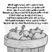 best-apple