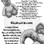elephant-teddy