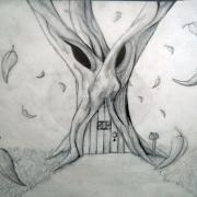 home-tree-home