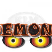 Darian Demons