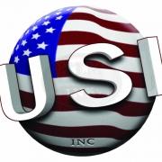 U.S. Insulators