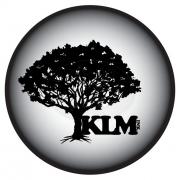 klm-ink-tree