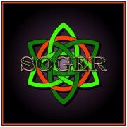 soger-knot