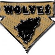Wilmington Wolves