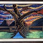 tree-wrap