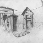 farmhouse-outhouse