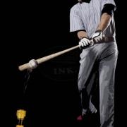 bb-player-hitting-cutout