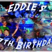 eddies-7th-birthday