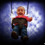 lalie-swing