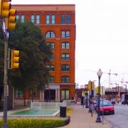 mr-oswalds-neighborhood