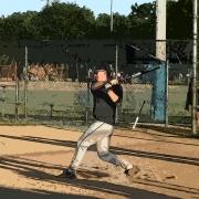 slow-pitch-hitting
