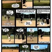 softball-cartoon-1-copy-copy