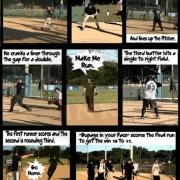 softball-cartoon-2-copy