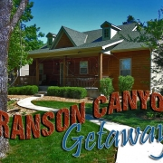 branson-canyon-getaways