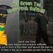 green-tee-ad