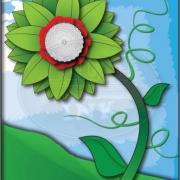 sour-flower