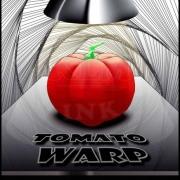 tomato-warp