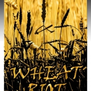 wheat-poster